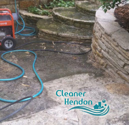 stone-patio-cleaning-hendon