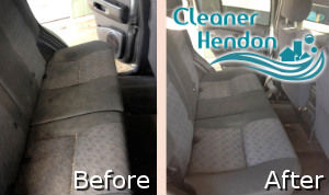 Car-Upholstery-Before-After-Cleaning-hendon