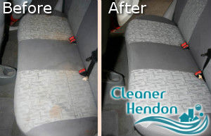 car-upholstery-cleaning-hendon