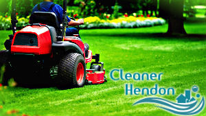 grass-cutting-hendon