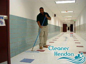 hardfloorcleaning-hendon
