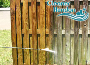 pressure-fence-cleaning-hendon