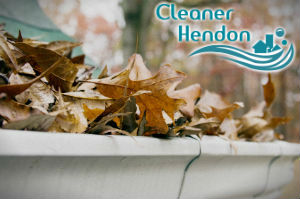 gutter-cleaners-hendon