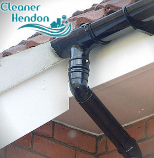 gutter-cleaning-hendon